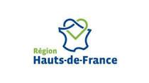 Logo haut de france