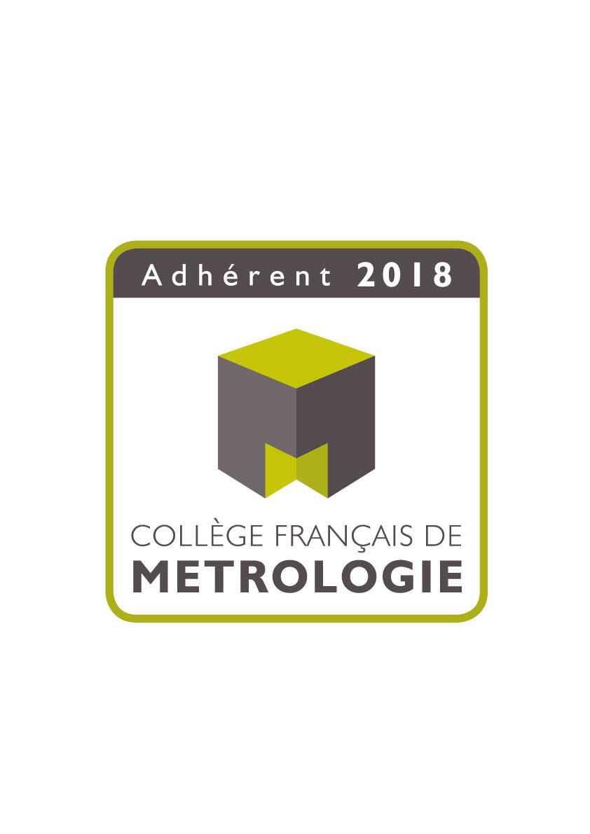 Logo_Adherent_CFM-2018