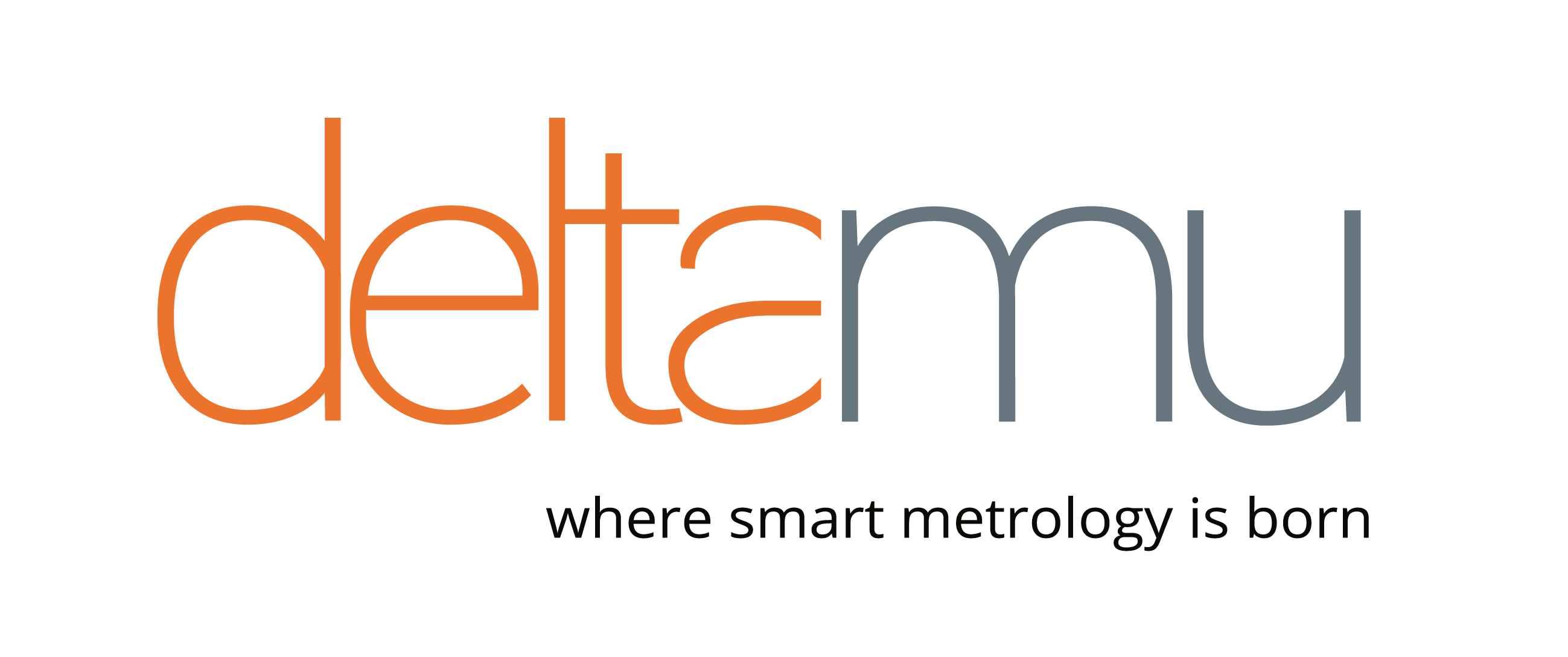 logo Deltamu