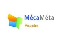 mecameta
