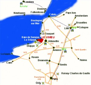 carte_localisation_vimeu-300x279